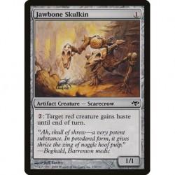 Jawbone Skulkin