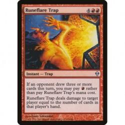 Runeflare Trap(pl)