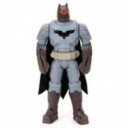 Justice League Armored Batman