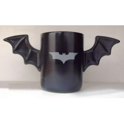 Taza Batman Begins