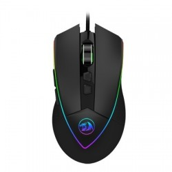 Mouse Gamer M909 Emperor Rgb