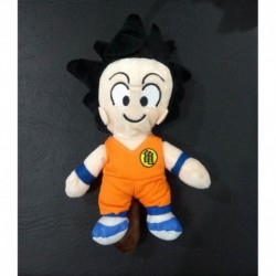 Peluches Goku