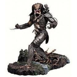 Predator 12 Inches Figure