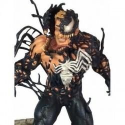 Venom Gallery Pvc Diorama 9 Pulgadas