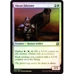 Abzan Falconer (foil)