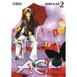 Ace 02