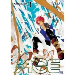 Ace 03
