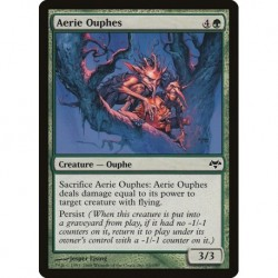Aerie Ouphes