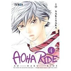 Aoha Ride 04 Esp