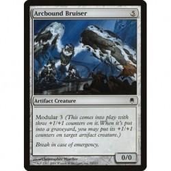 Arcbound Bruiser