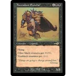 Ascendant Evincar