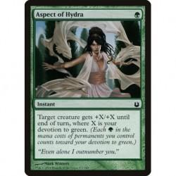 Aspect Of Hydra
