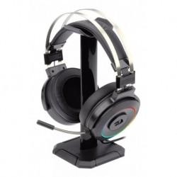Auricular C/mic Gamer H320 Lamia