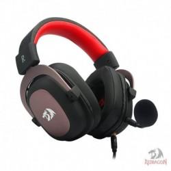Auricular C/mic Gamer H510 Zeus
