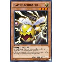 Bachibachibachi