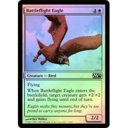 Battleflight Eagle (foil)