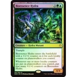 Bioessence Hydra (war Of The Spark Prerelease)