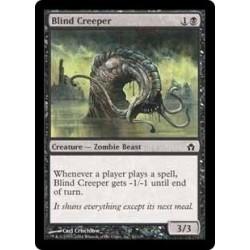 Blind Creeper
