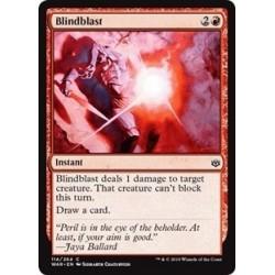 Blindblast