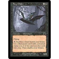 Bog Glider
