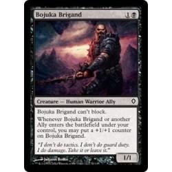 Bojuka Brigand
