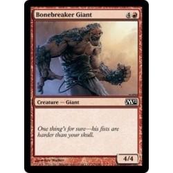 Bonebreaker Giant