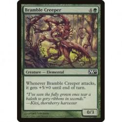 Bramble Creeper