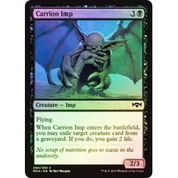 Carrion Imp (foil)