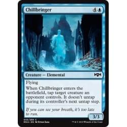 Chillbringer