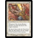 Cho-arrim Bruiser