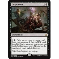 Corpseweft