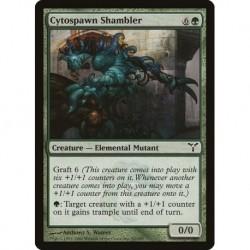 Cytospawn Shambler
