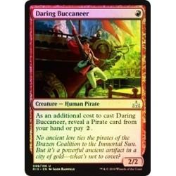 Daring Buccaneer (foil)