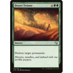 Desert Twister