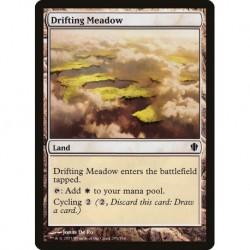 Drifting Meadow
