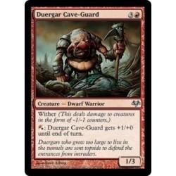 Duergar Cave-guard