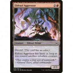 Eldrazi Aggressor