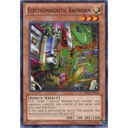 Electromagnetic Bagworm (abyr-en090)