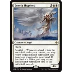 Emeria Shepherd