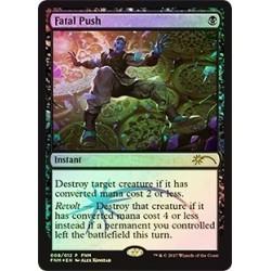 Fatal Push (fnm)