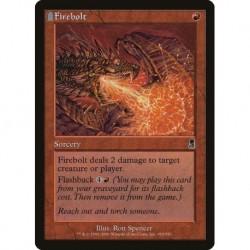 Firebolt(hp)
