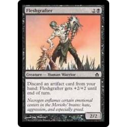 Fleshgrafter