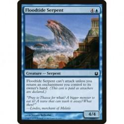 Floodtide Serpent