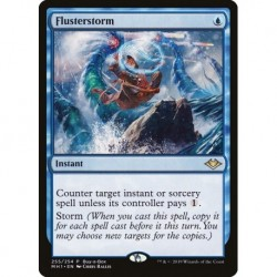 Flusterstorm (buy-a-box)