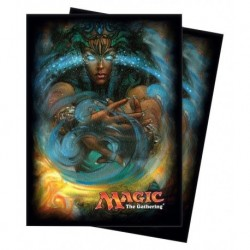 Folios Cartas Up Force Of Will X80