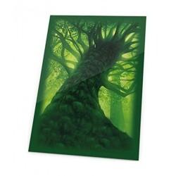 Folios Cartas X80 Ug Forest