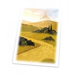 Folios Cartas X80 Ug Plains