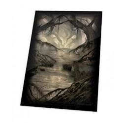 Folios Cartas X80 Ug Swamp