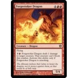 Forgestoker Dragon