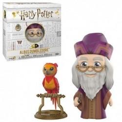 Funko Pop 5 Star - Harry Potter - Albus Dumbledore